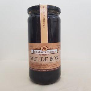 Mel de Bosc 1Kg