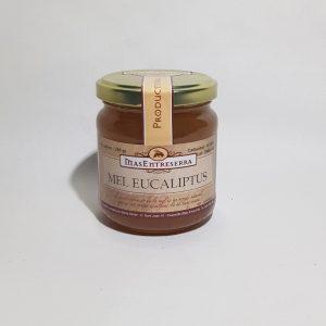 Mel d'Eucaliptus 250G